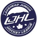 Lakehead Junior Hockey League