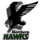 Thunder Bay Northern Hawks Jr. B Hockey